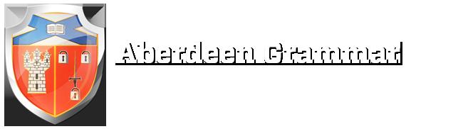 Aberdeen Grammar Rugby